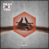 Pray for you