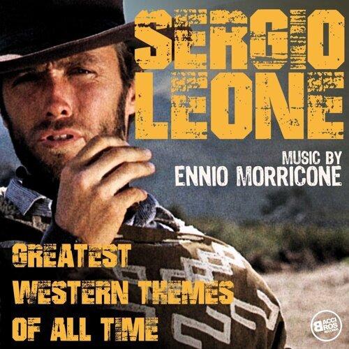 Ennio morricone best of western torrent