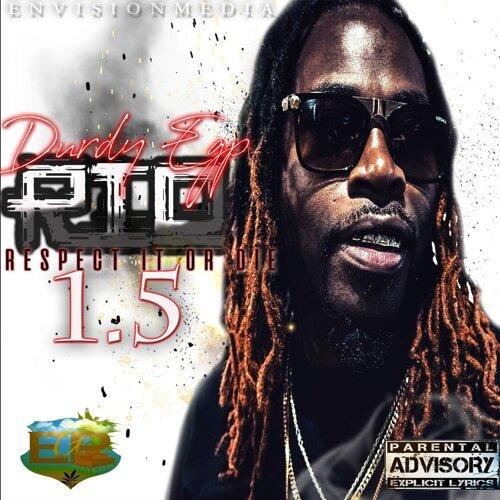 boss n up full movie