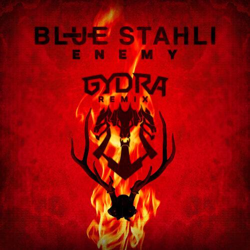 Enemy - Gydra Remix