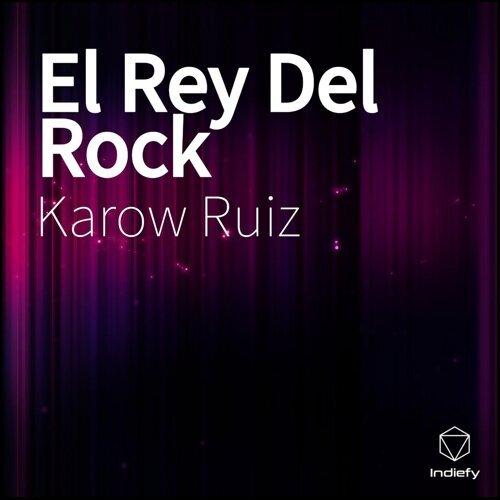 El Rey Del Rock