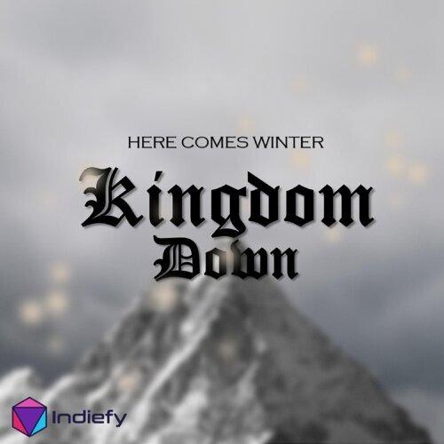 Kingdom Down
