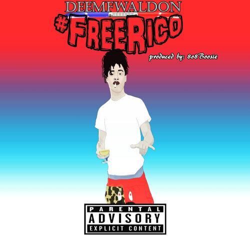 Free Rico