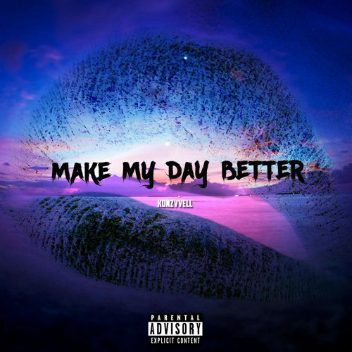 Make My Day Better