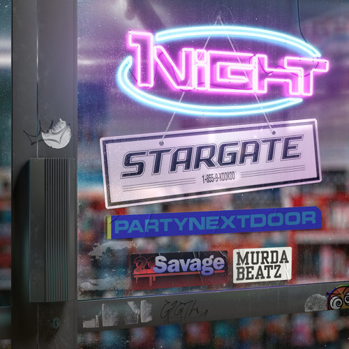 1Night