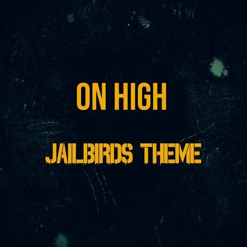Jailbirds Blues