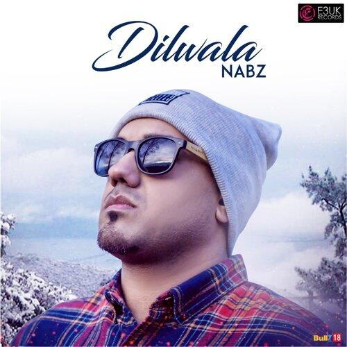 Dilwala