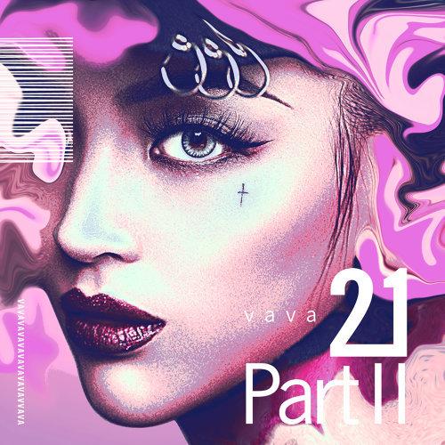 21 Part II
