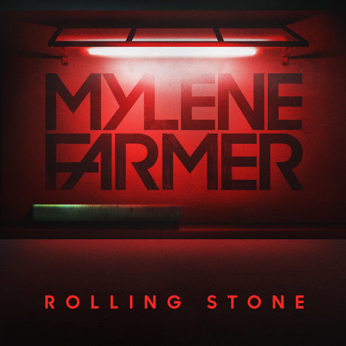 Rolling Stone EP