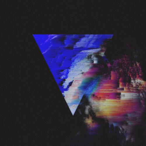 Star Crossed - 3LAU DnB Remix