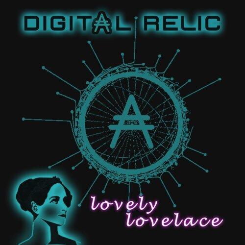 Lovely Lovelace