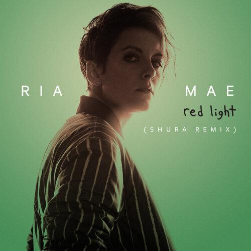 Red Light - Shura Remix