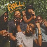 Roll (Burbank Funk)