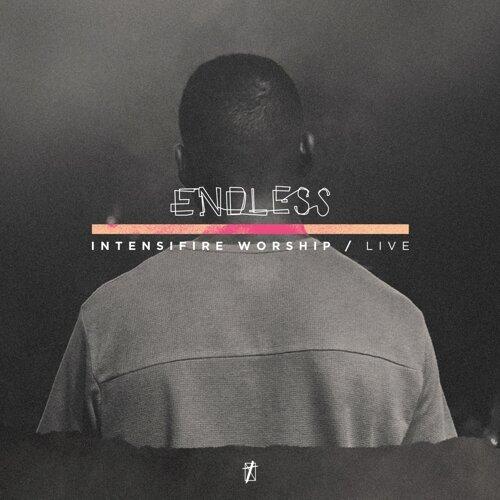 Endless (Live)