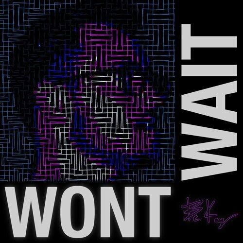 Won't Wait