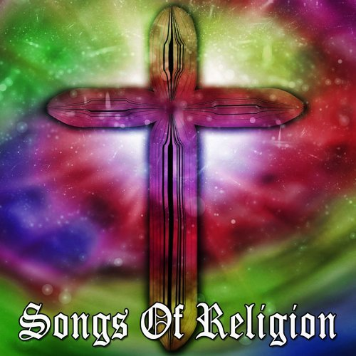Ultimate Christmas Songs Songs Of Religion Kkbox