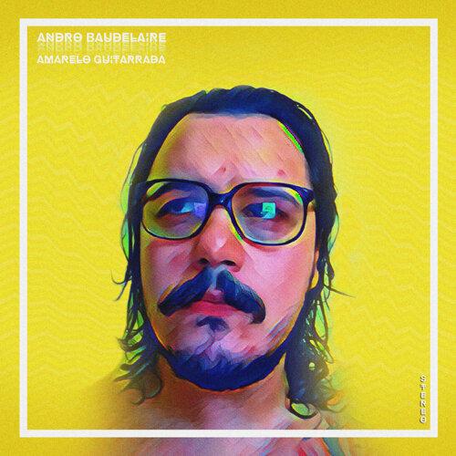 Amarelo Guitarrada