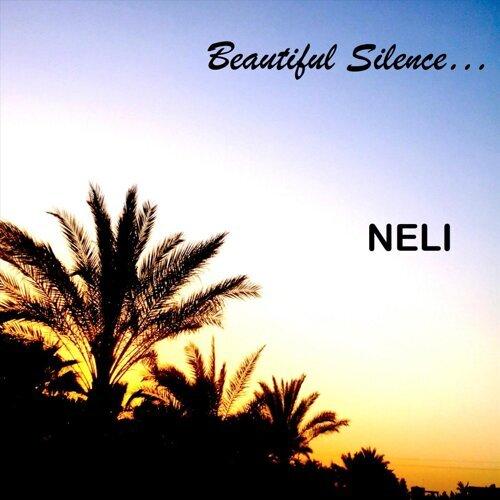 Beautiful Silence