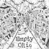 Empty Orio