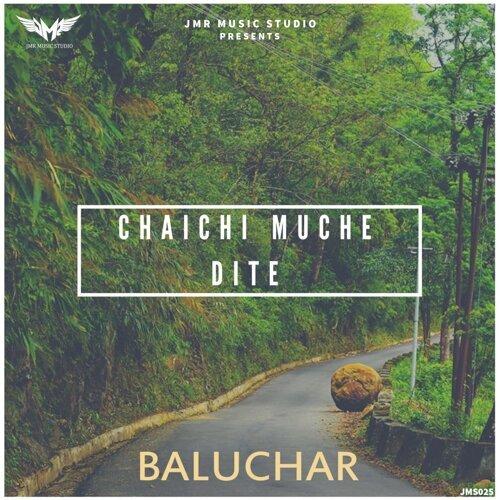 Chaichi Muche Dite