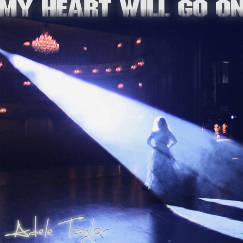My Heart Will Go On - Titanic Club Extended