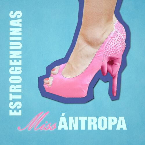 Miss Ántropa