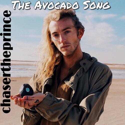 The Avocado Song