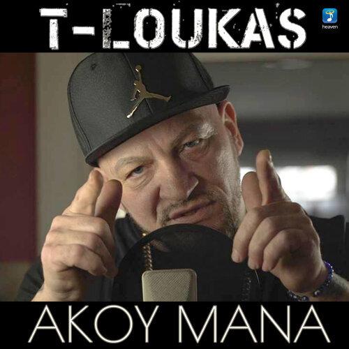 Akou Mana