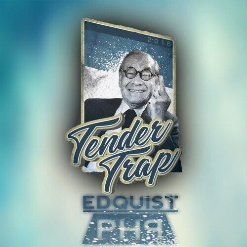Tender Trap 2018