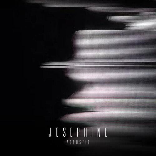 Josephine - Acoustic