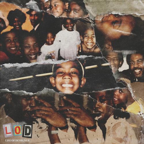 L.O.D.
