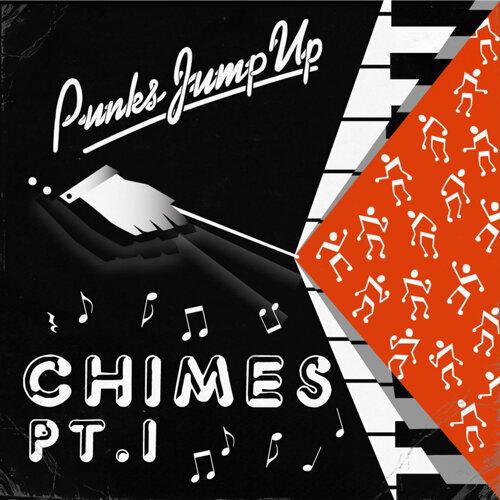 Chimes Pt.1