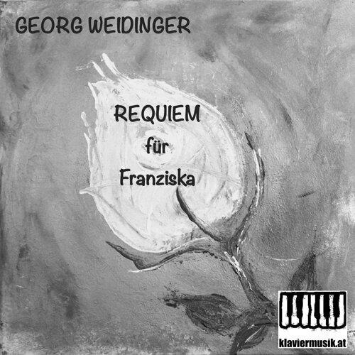 Requiem für Franziska