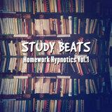 Homework Hypnotics, Vol. 1