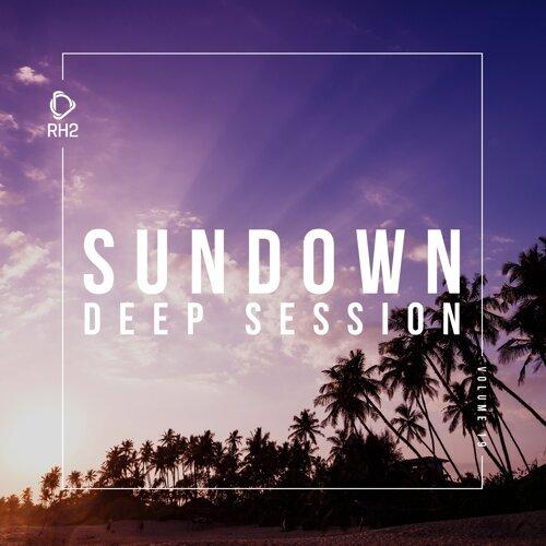 Sundown Deep Session, Vol. 19