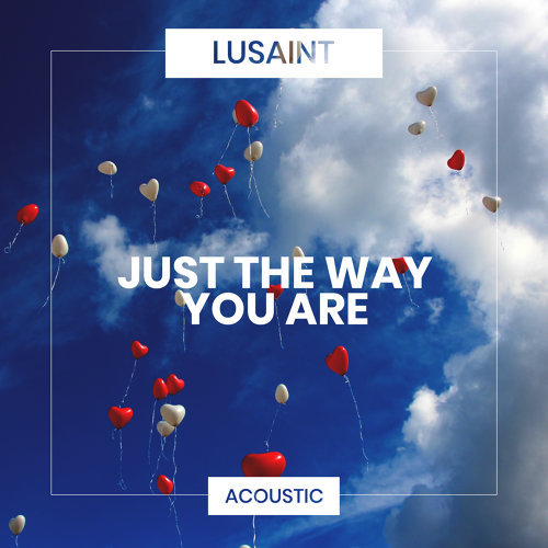 Just The Way You Are - Acoustic