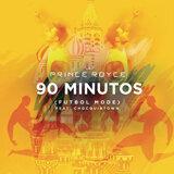 90 Minutos (Futbol Mode)