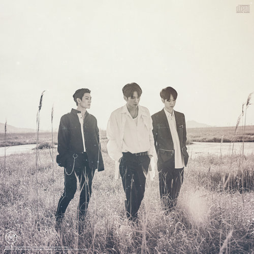 Falling with You 내가 있을게