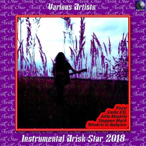 Instrumental Arisk Star 2018