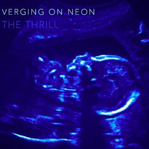 Verging on Neon