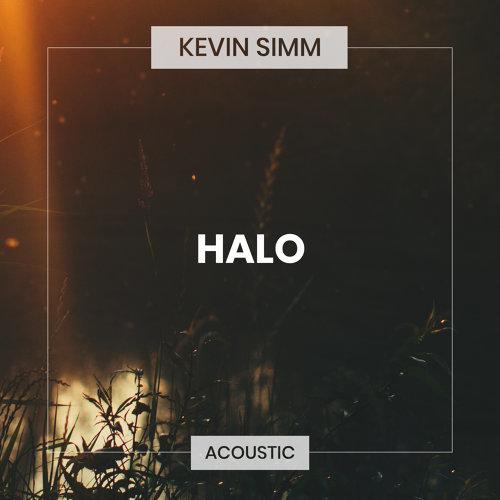 Halo - Acoustic