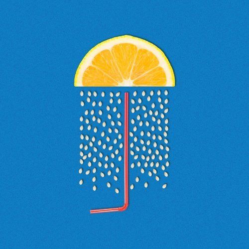 Lemonade (Lemonade)