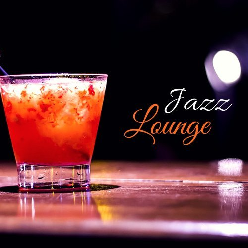 jazz lounge jazz chillout jazz lounge the most iconic elecro