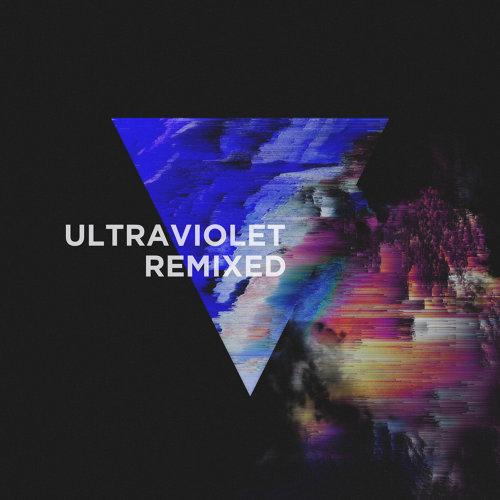 Ultraviolet - Remixed