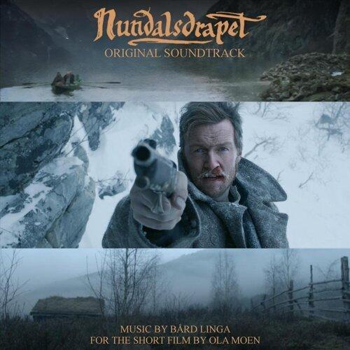Nundalsdrapet (Original Soundtrack)