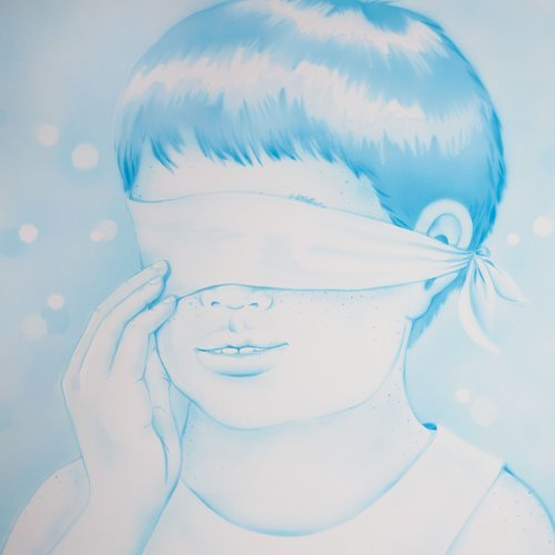 Are You Still Certain? (feat. Mashrou' Leila) - Edit