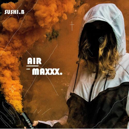 AIR MAXXX