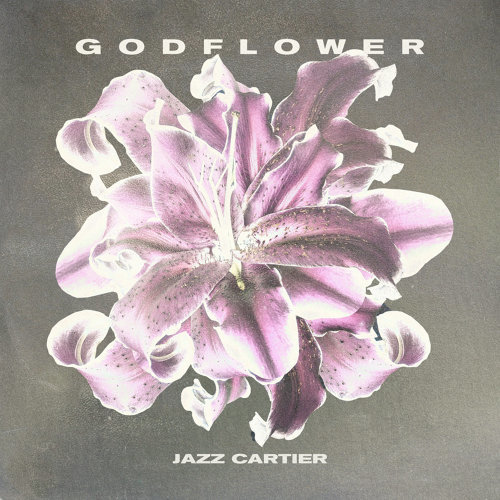 GODFLOWER