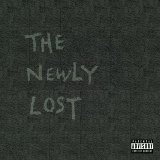 The Newly Lost