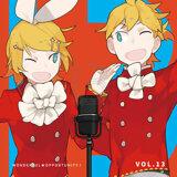WANOPO!vol.13 (ワン☆オポ!VOL.13)